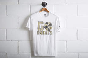 Tailgate Men's UCF Knights Basketball T-Shirt