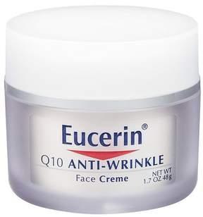 Eucerin Q10 Anti-Wrinkle Face Creme