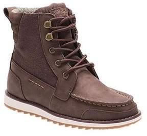 Sperry Boys' Dockyard Boot.