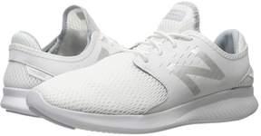 New Balance Coast v3 Women's Running Shoes