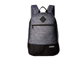 adidas Court Lite Backpack Backpack Bags