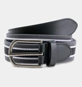 Under Armour Men's UA Performance Stretch Belt