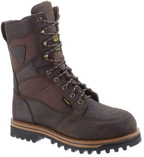 AdTec Men's 1614 11 Cordura Boot