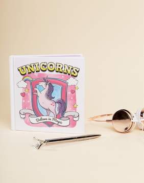 Books Unicorns - Believe in Magic Book
