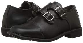 Steve Madden Tchaaz Boys Shoes
