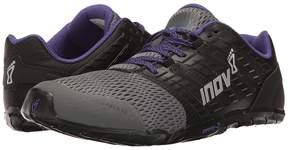 Inov-8 Bare-XF 210 V2 Women's Running Shoes