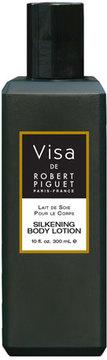 Robert Piguet Visa Silkening Body Lotion, 300 mL