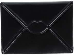 LULU GUINNESS Handbags