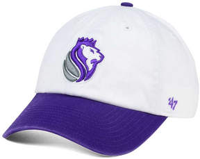 '47 Sacramento Kings 2-Tone Clean Up Cap