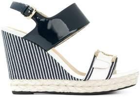 Geox Janira sandals