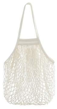 MANGO Net bag