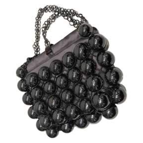 Stuart Weitzman Other Synthetic Clutch Bag
