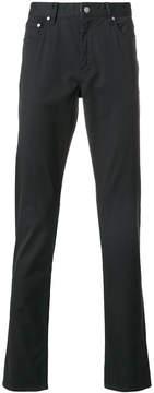 MICHAEL Michael Kors classic chino trousers