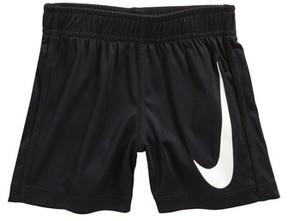 Nike Infant Boy's Aop Dry Shorts