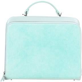 Rodo Work Bags