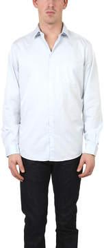 Hope Kagan Clean Shirt