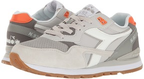 Diadora N-92 WNT Athletic Shoes