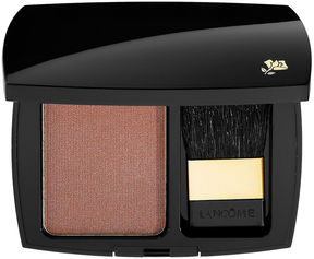 Lancôme Lancme Blush subtil - delicate oil-free powder blush