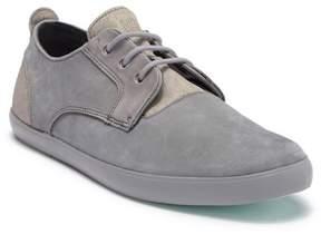 Camper Jim Suede Sneaker