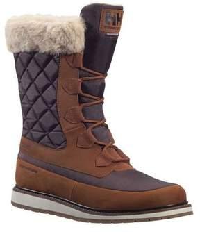 Helly Hansen Women's Arosa HT Snow Boot