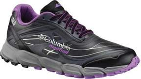 Columbia Caldorado III ODX Trail Shoe (Women's)
