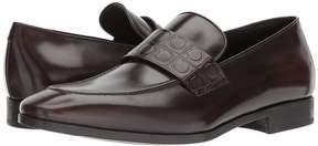 Salvatore Ferragamo Columbus Men's Shoes