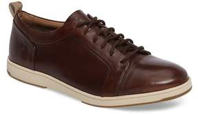 Tommy Bahama Cadiz Leather Sneaker