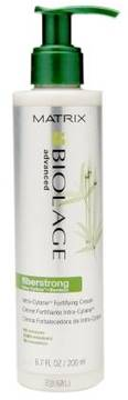 Biolage by Matrix Fiberstrong Intra-Cylane Bamboo Fortifying Cream