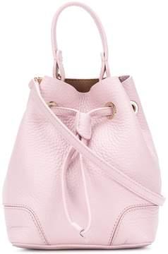 Furla Stacy mini bag