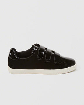 Abercrombie & Fitch Tretorn Carry 2 Sneaker