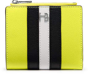 Henri Bendel Hb Mini Wallet