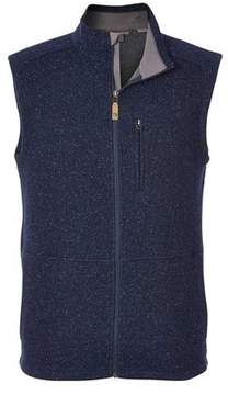 Royal Robbins Men's Dolomites Fleece Sweater Vest