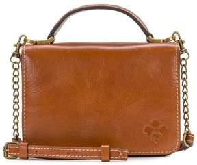Patricia Nash Antolina Leather Phone Purse