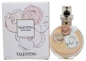 Valentina by Valentino Eau De Parfum Women's Spray Perfume - 1.7 fl oz