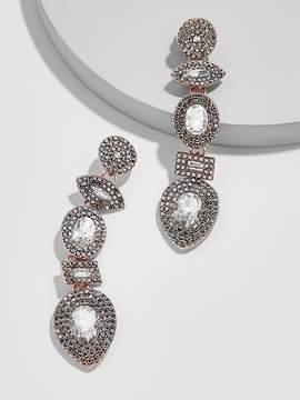 BaubleBar Dina Drop Earrings