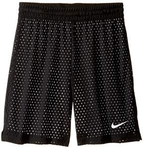 Nike 7 Training Short Girl's Shorts