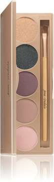 Jane Iredale Smoke Gets In Your Eyes Shadow Kit - Multi