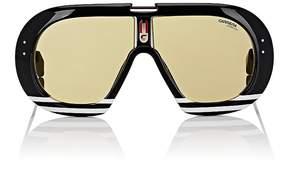 Carrera Women's Ski-ll Sunglasses