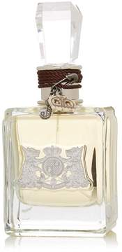 Juicy Couture 3.4 fl. oz. Eau de Parfum