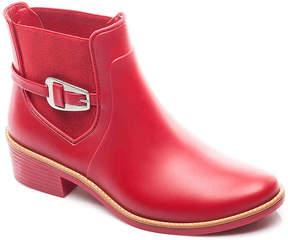 Bernardo Women's Pansie Rain Boot