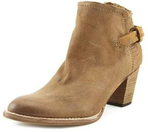 Dolce Vita Joplin Women US 10 Brown Bootie