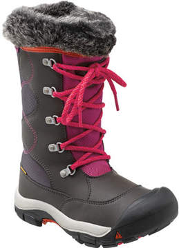 Keen Kelsey Waterproof Boot (Girls')