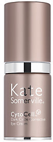 Kate Somerville CytoCell Dark Circle CorrectiveEye Cream