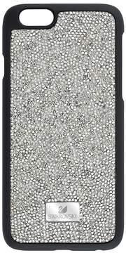 Swarovski Glam Rock Gray Smartphone Case, iPhone 6/6s
