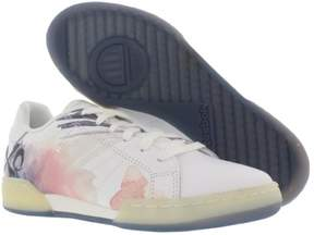 Reebok Npc II Ne Celebrate Women's Shoes