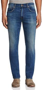 Joe's Jeans Glenn Slim Fit Jeans