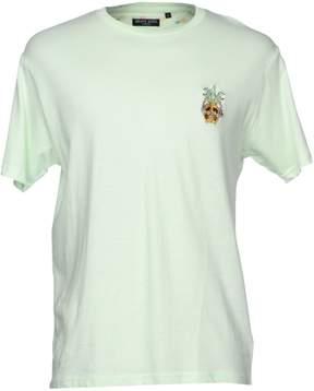 Brave Soul T-shirts
