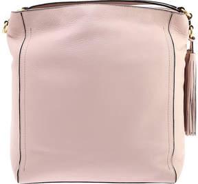 Cole Haan Cassidy Bucket Bag (Women's)