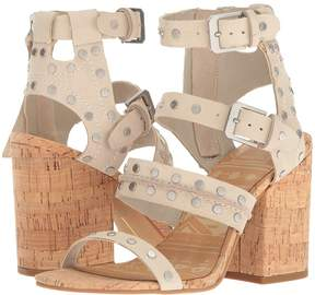 Dolce Vita Effie Women's Sandals