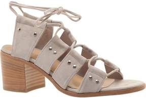Charles David Women's Birch Ghillie Lace Sandal
